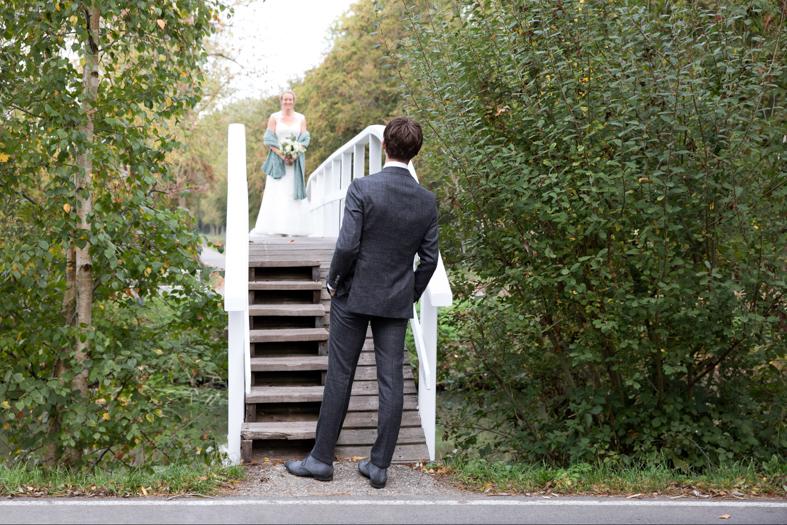 Bruiloft Jonna van Hesteren_01_1