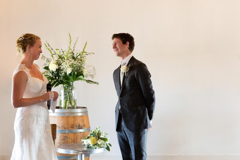 Bruiloft Jonna van Hesteren_06_1