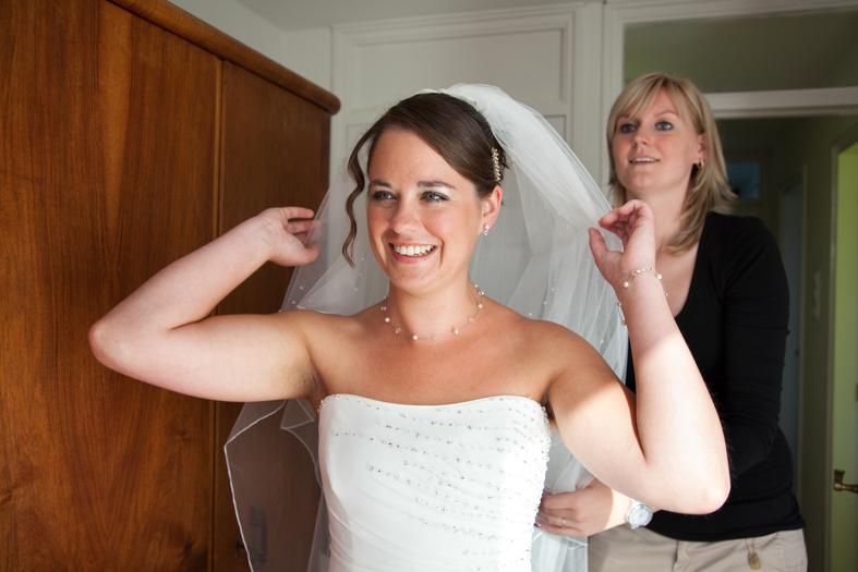 Bruiloft Jonna van Hesteren_07_1