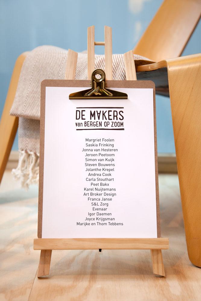 De Makers van BoZ_08