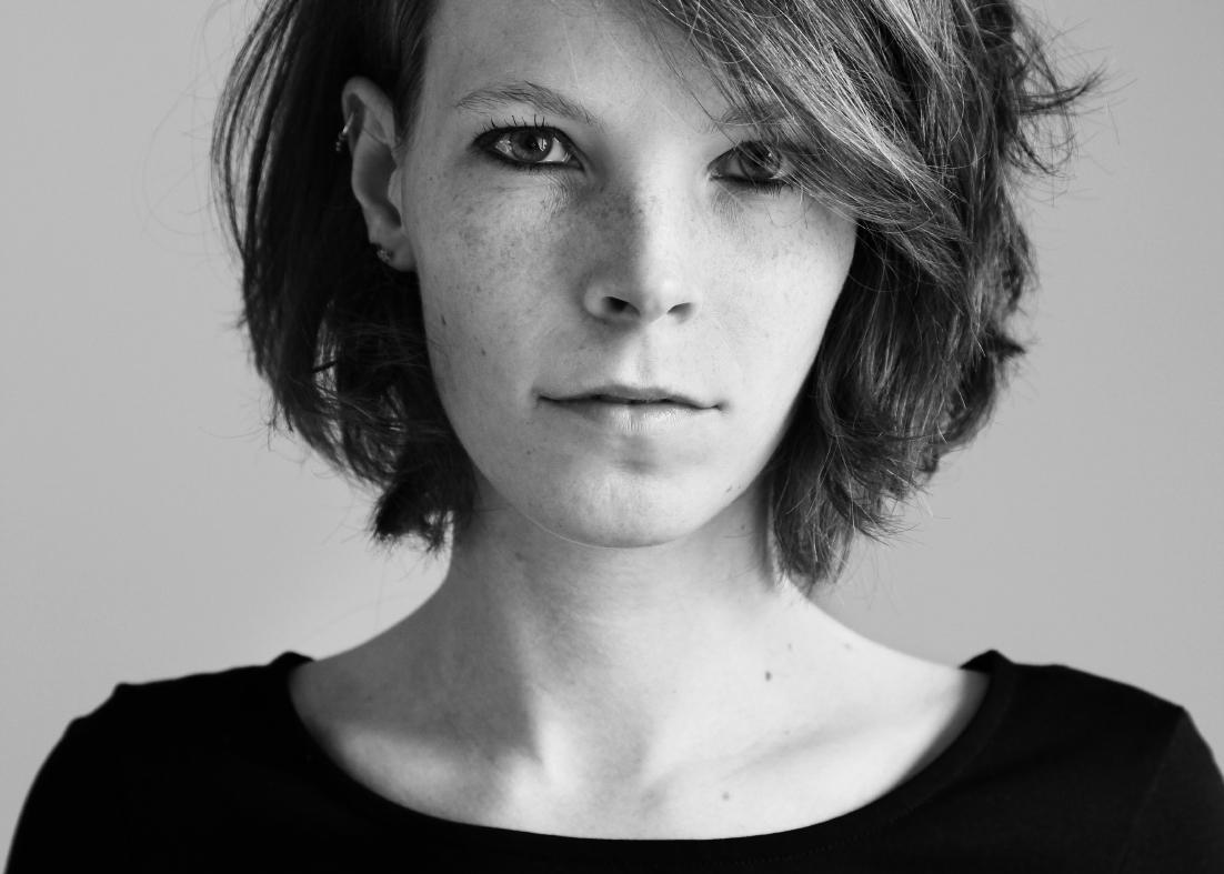 Jonna van Hesteren Fotografie