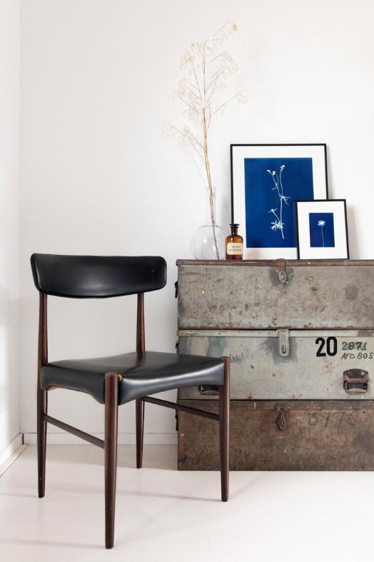 Cyanotype interieur Jonna van Hesteren 02