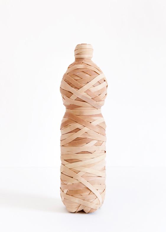 Bottle Jonna van Hesteren