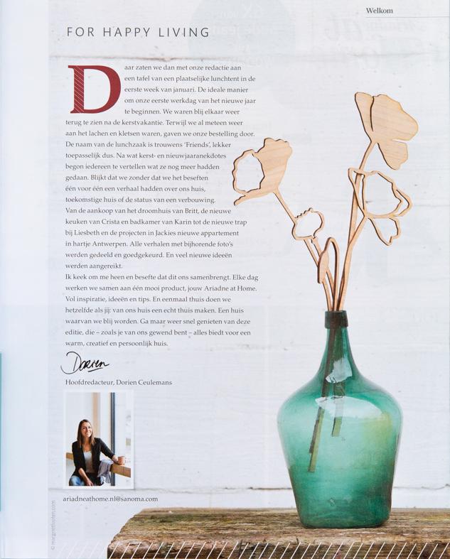 Publicatie Poppies 02