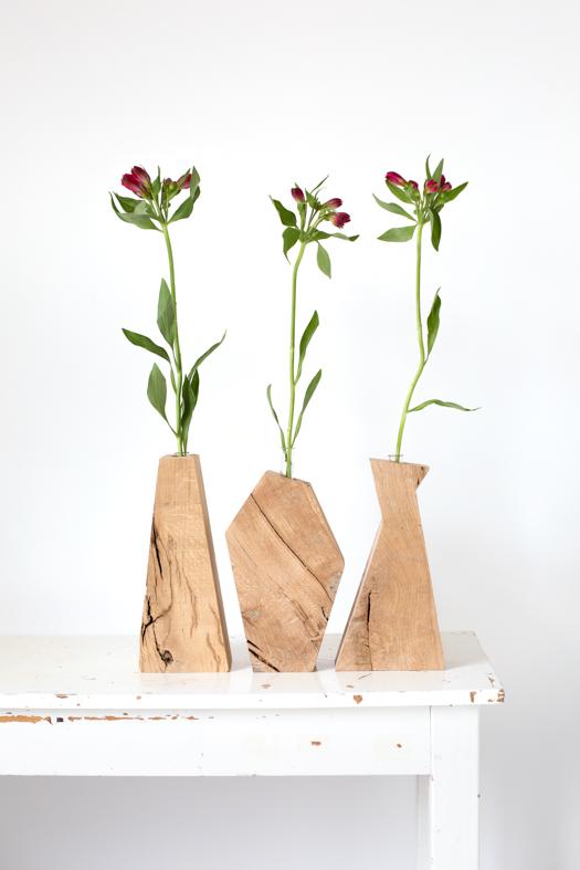 Restwood vase_01_1