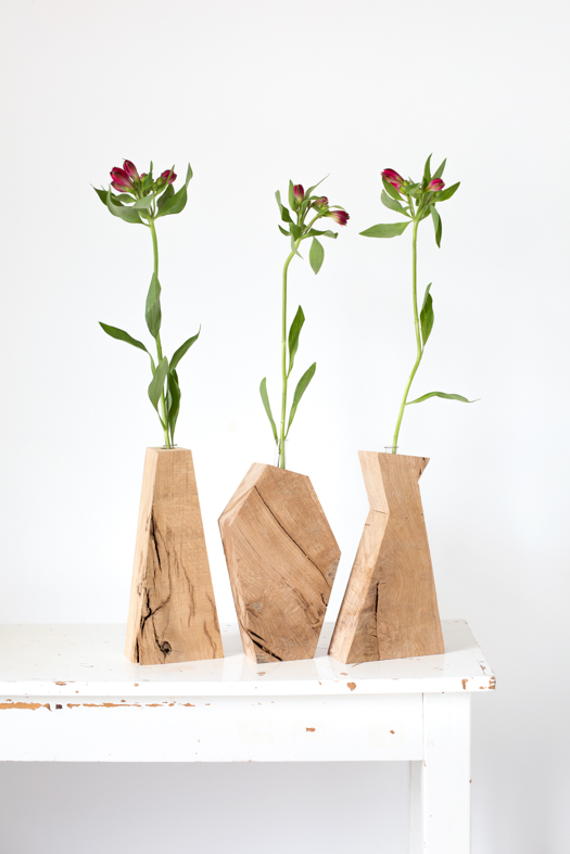 Restwood vase_02_1