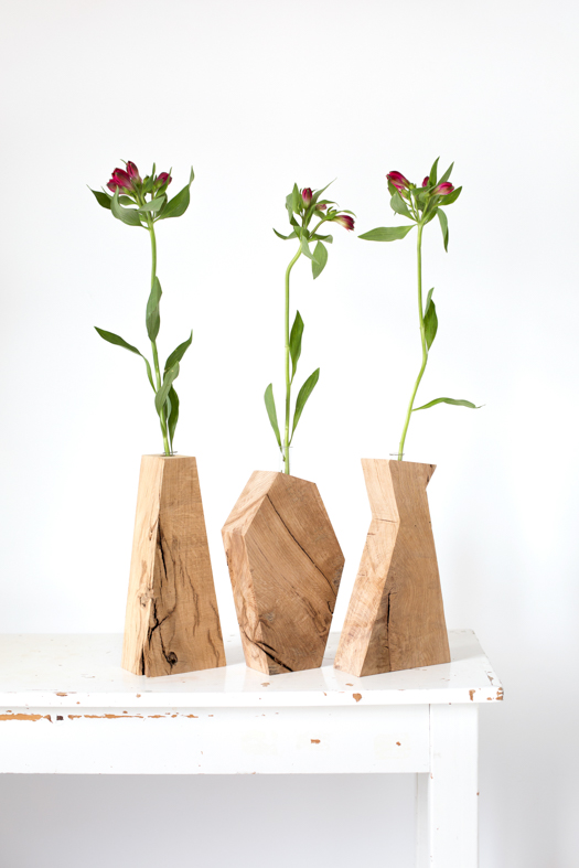 Restwood vase_03_1